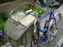 http://www.ajiwai.com/otoko/zeal/picture/cycle_5.jpg